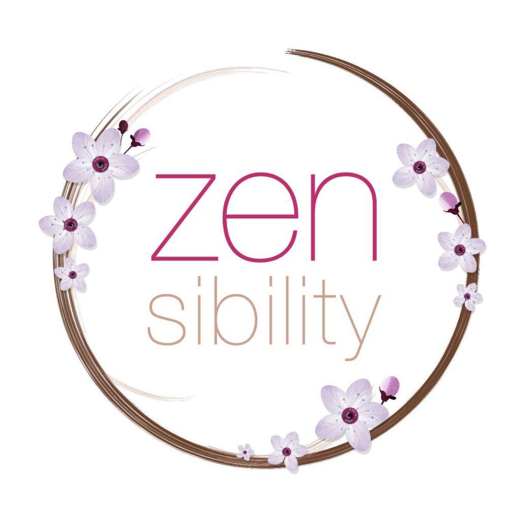 Logo Zensibilty