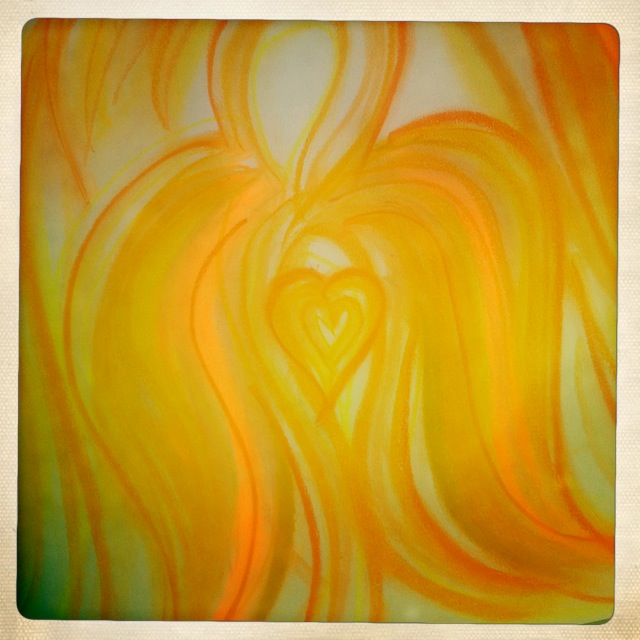 """Galerie """"Spirit"""""""