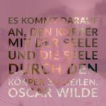 """Galerie """" Quote Art"""""""